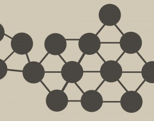 The power of networks