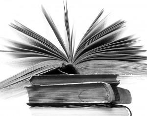 Book_950x750