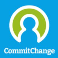 CommitChange logo