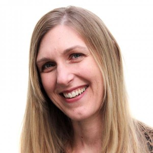 Karen Graham of Idealware