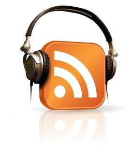 Podcasts as Evergreen Learning Tools @ Minneapolis Hyatt Regency | Minneapolis | Minnesota | United States