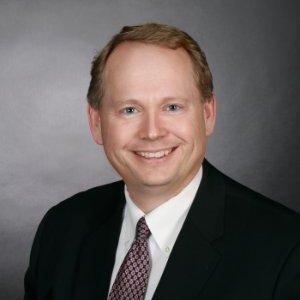 Steve Joul