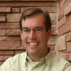 Ryan Martens