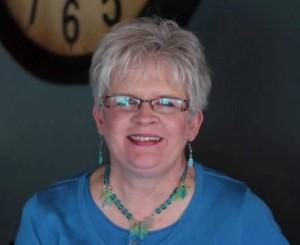 Julie Rath