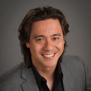 Robert Van Tuyl