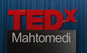 Collective Philanthropy: A TEDx presentation @ The Dugout | Mahtomedi | Minnesota | United States