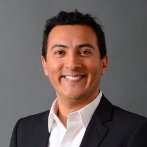 Josue Estrada