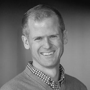 Facebook Pages and Nonprofits with Jon Loomer
