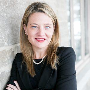 Melissa Tamblyn