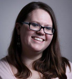 Melissa Johnson Merchant Maverick