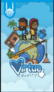 Virtue Reality