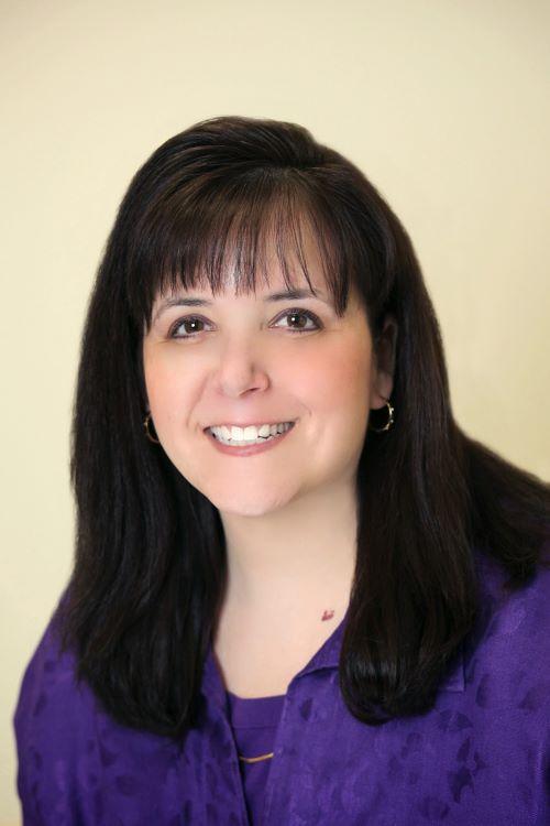Picture of Jennifer Katrulya